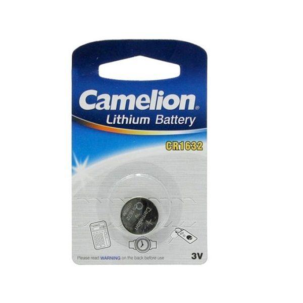 Элемент питания CR1632 CAMELION