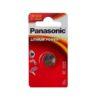 Элемент питания CR1632 PANASONIC