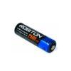 Аккумулятор R6 (2500mAh) ROBITON
