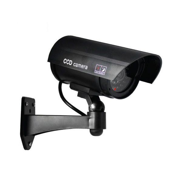 Муляж видеокамеры Орбита AB-2600/60