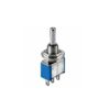 Тумблер (531)  M6 ON-OFF-ON MTS-103 3A/250V 3c