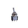 Тумблер (533)  M6 ON-ON MTS-102 3A/250V 3c