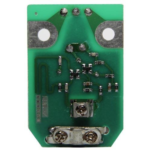 TV антенный усилитель SWA-7