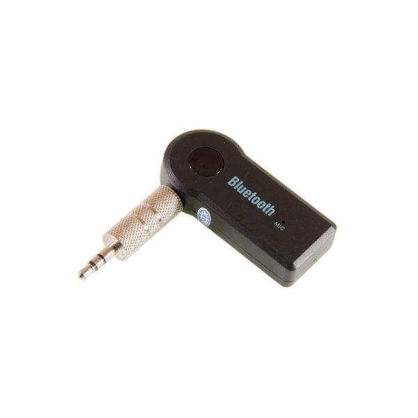 Беспроводной  Bluetooth адаптер для автомагнитол и домашней стереосистемы