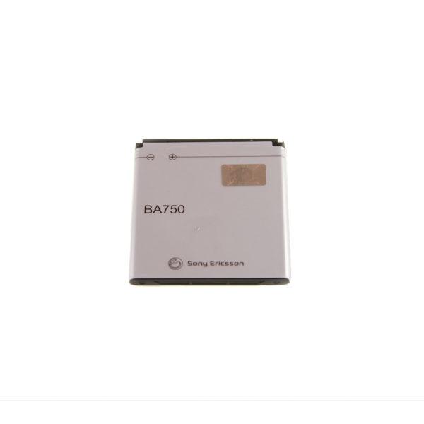 АКБ Sony Xperia LT15i Arc (BA750)