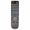 ПДУ Samsung BN59-00865A (BN59-00942A) (BN59-00943A)