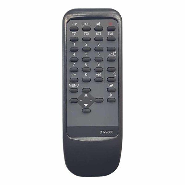 ПДУ Toshiba CT-9880 (RM-l1178)