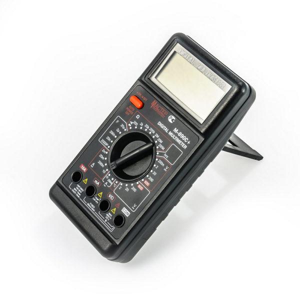 """Мультиметр М890C """"S-line"""""""