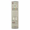 ПДУ Panasonic EUR7651030A/EUR7651090/060