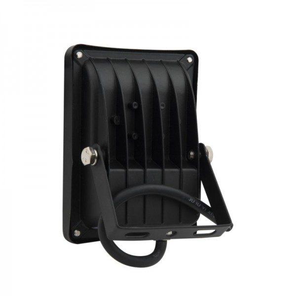 Прожектор FL-SMD-10-WW 10Вт 3000К SWGroup