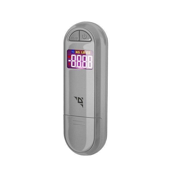 Весы багажные электронные BALANCE LS-01 DEFENDER