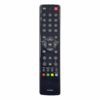 ПДУ Thomson RC3000E02 (RC2000E02,FUSION RC2000E02,FUSION FLTV-24T21)