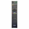 ПДУ Sony RM-ED030