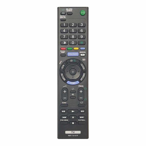 ПДУ Sony RMT-TX101P