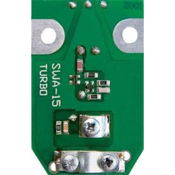 TV антенный усилитель SWA-15