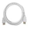 Шнур HDMI шт/HDMI шт 3м v1.4b  5bites APC-005-030