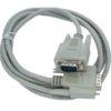 Шнур VGA 15pin шт/VGA 15pin шт 5м (шт/шт) Сигнал