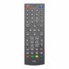 ПДУ World Vision WV T56, T36, TESLER DSR-590I T59/ T59D/ T126/ DVB-T2