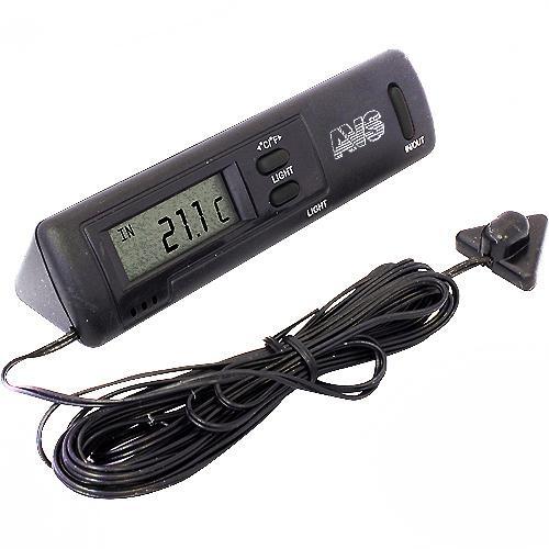 Термометр AVS ATM-02
