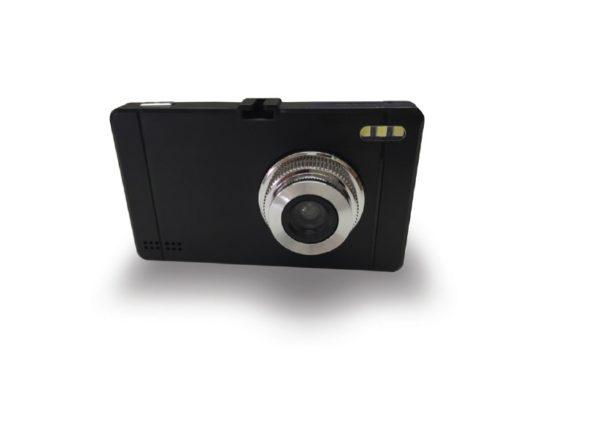Видеорегистратор AVS VR-165HD