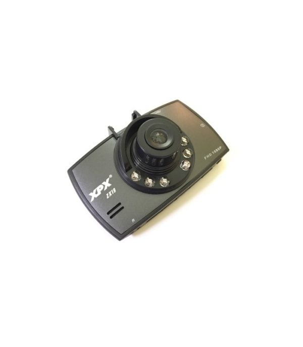 Видеорегистратор XPX ZX-19
