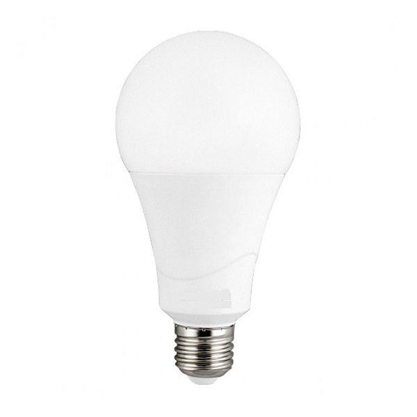 Светодиодная лампа (L9) A80 20W 3000K/E27 ( Тёплый свет ) SMART BAY