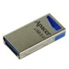 ФЛЭШ-КАРТА APACER 8GB AH155 СИНЯЯ МИНИАТЮРНАЯ USB 3.0
