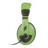 Гарнитура с рег. громкости HN-750 GREEN GRYPHON DEFENDER