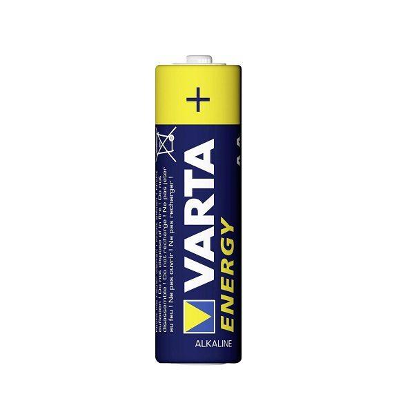 Элемент питания LR06 VARTA ENERGY