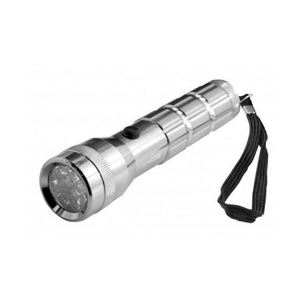 Фонарь металл M3714-G-LED КОСМОС