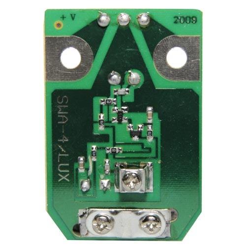 TV антенный усилитель SWA-4/4 L