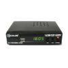 TV ресивер DC1002HD mini D-COLOR