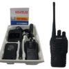 Рация Baofeng BF-999S (UHF)