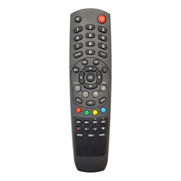 ПДУ Дом.RU HD 5000