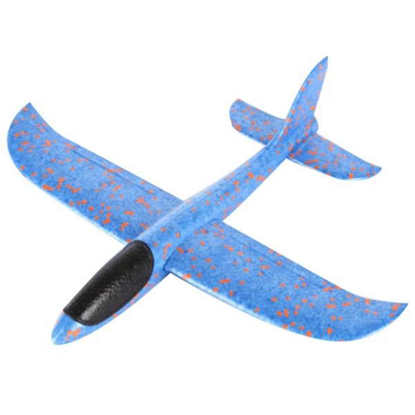 Самолет (№658)