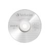 DVD-R 16X (1шт) VERBATIM