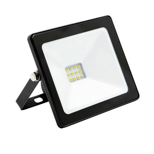 Прожектор  FL SMD 20W/4100K/IP65  SMART BUY