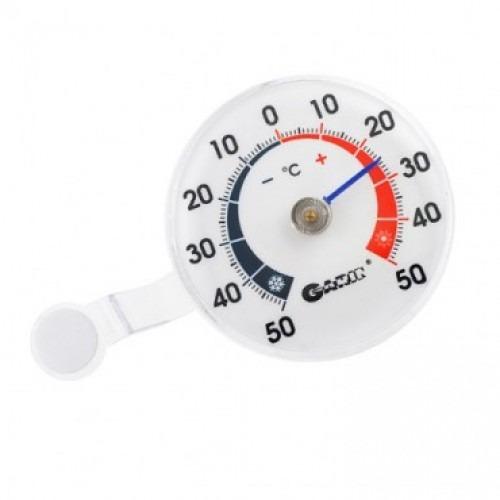 Термометр TB-1 Биметаллический точное измерение GARIN