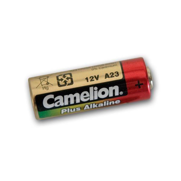 Элемент питания 23A CAMELION