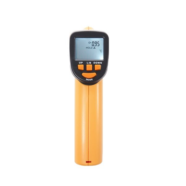 Пирометр BM300  инфракрасный термометр