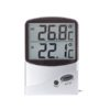Термометр цифровой TM986 комнатно-уличный