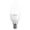 Светодиодная лампа (L97) C37 7W 3000K/E14 ( Свеча  / Тёплый свет ) SMART BAY