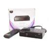 TV ресивер HD-600 Эфир