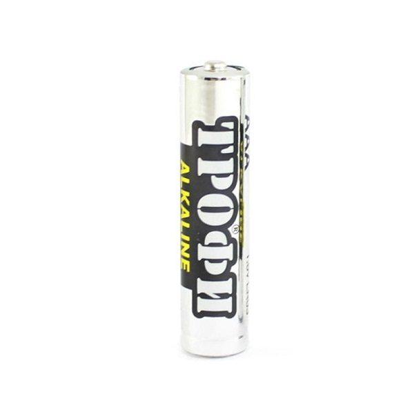 Элемент питания LR03 ТРОФИ