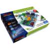 Электронный конструктор Знаток  (Альтернативные источники энергии)