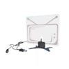 Антенна комнатная BAS-5116-USB РЕКОРД