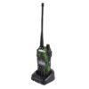 Рация Baofeng UV-82 (UHF/VHF)