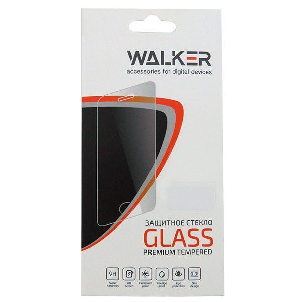 Защитное стекло универсальное 5.3  WALKER