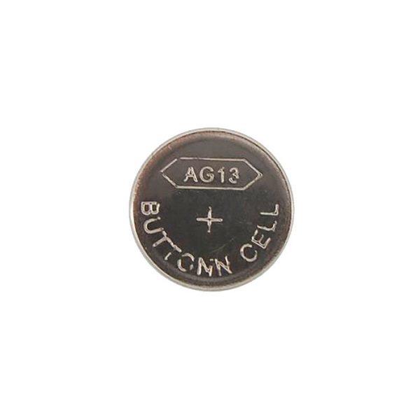 Элемент питания G13 (L1154,LR44) SMART BUY