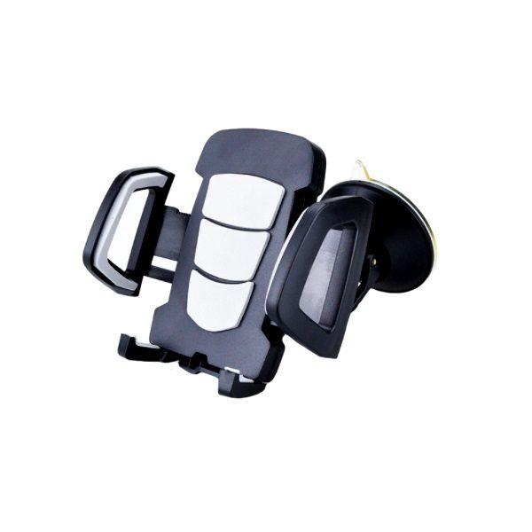 Держатель авто. на стекло для смартфонов  RCOZY 1616